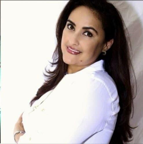 Glenda Correa